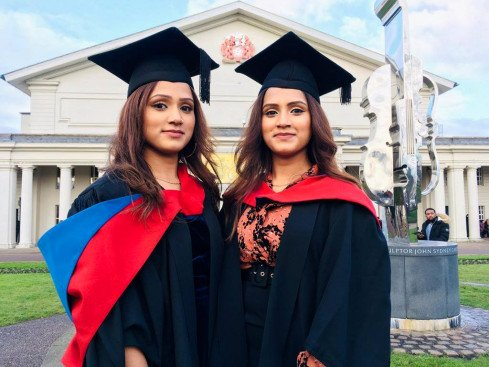 accounting-and-finance-bsc