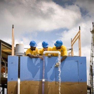 bs-in-petroleum-engineering