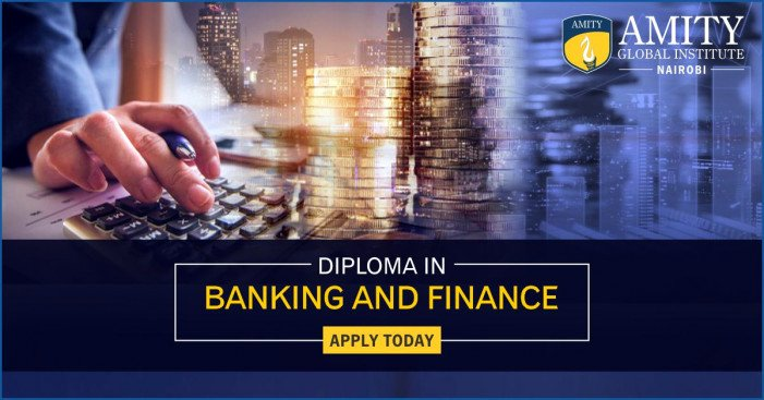 diploma-in-banking-and-finance