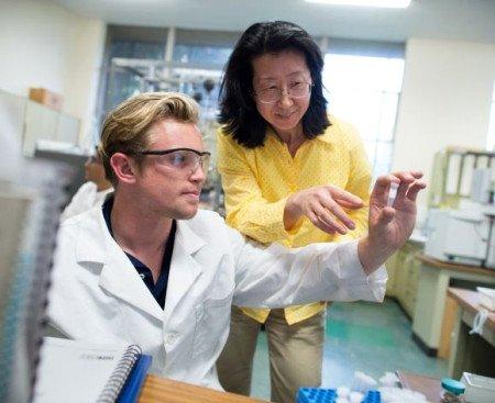 bs-in-biochemistry