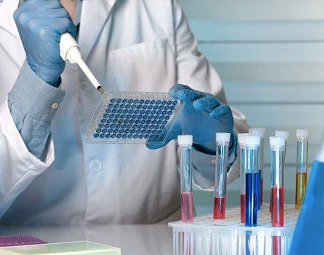 bachelor-of-technology-nanotechnology