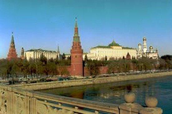 ba-in-russian