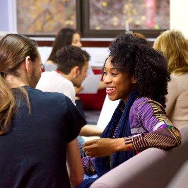 ma-intercultural-business-communication