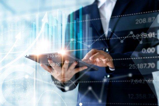 bsc-digital-business-management