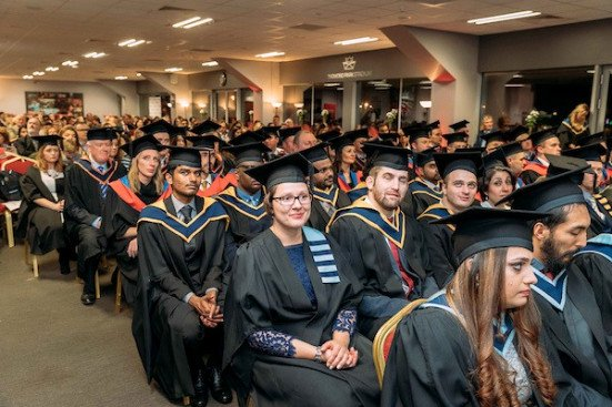 ba-hons-in-audio-and-music-technology