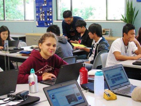 integrated-engineering-technologist-diploma