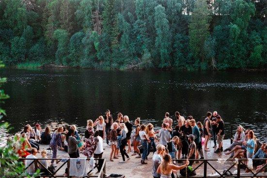 a-greener-festival-assessor-training