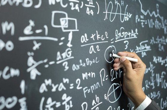 bs-in-mathematics-education