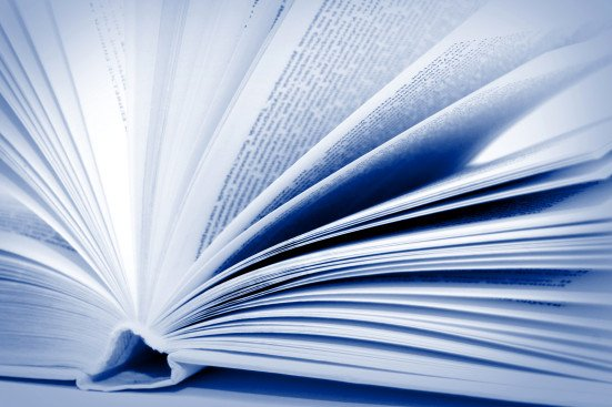 postgraduate-diploma-law-conversion-online