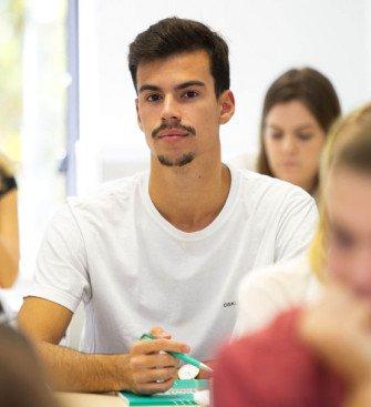 english-foundation-program