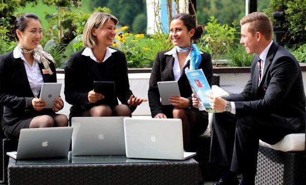 ba-degree-in-international-hospitality-marketing-management